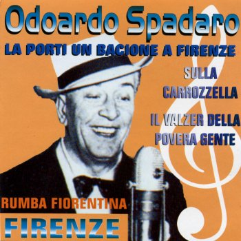 mp3 odoardo spadaro