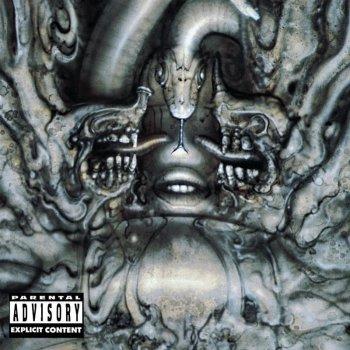 Testi Danzig III: How the Gods Kill