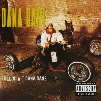 Testi Rollin' Wit Dana Dane