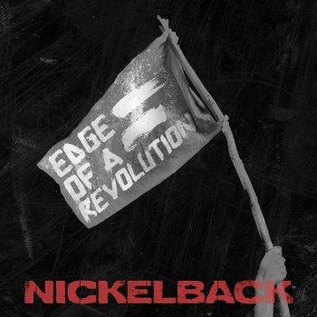 Testi Edge of a Revolution