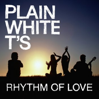 Testi Rhythm of Love