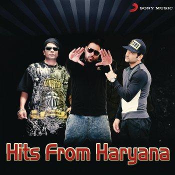 Testi Hits from Haryana