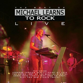 Michael Learns To Rock's Songs | Stream Online Music Songs ...