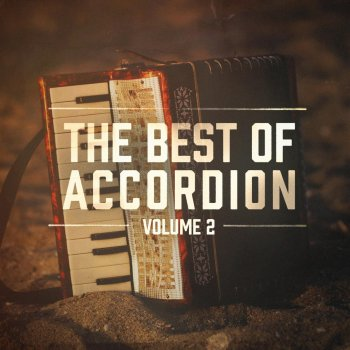 Testi The Best of Accordion, Vol. 2