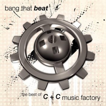 """Testi Bang That Beat """"the Best Of"""""""