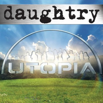Testi Utopia