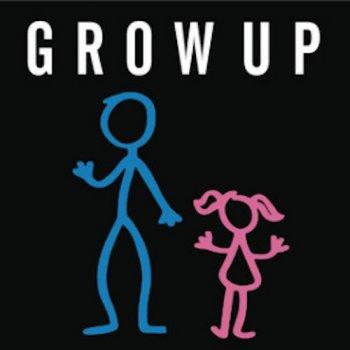 Testi Grow Up