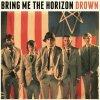 Drown lyrics – album cover