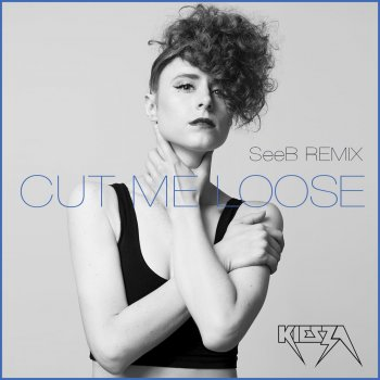 Testi Cut Me Loose (SeeB Remix)