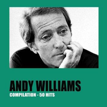 Testi Andy Williams 50 Hits