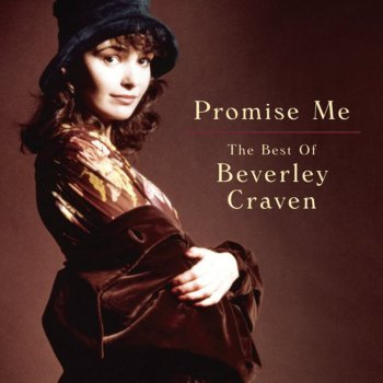 Testi Promise Me - The Best of Beverley Craven