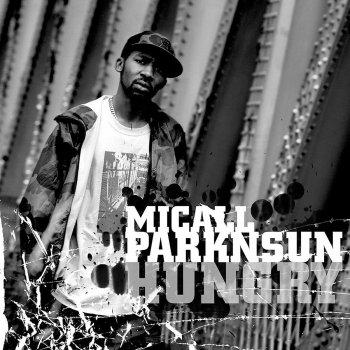Testi Hungry / Somehow (Remixes)