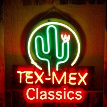 Testi Tex Mex Classics