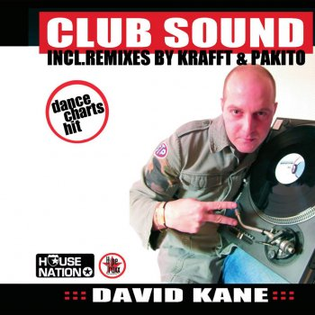 Testi Club Sound