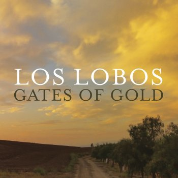 Testi Gates of Gold