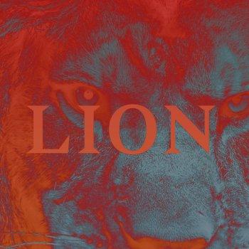 Testi Lion