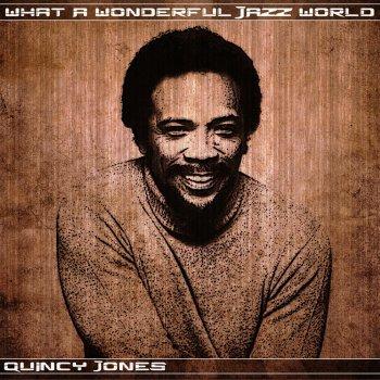 Testi What a Wonderful Jazz World