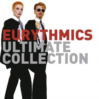 Testi Eurythmics: Ultimate Collection (Remastered)