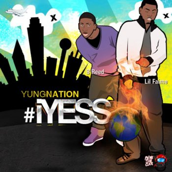 Mummy [Explicit] by Yung Nation on Amazon Music - Amazon.com