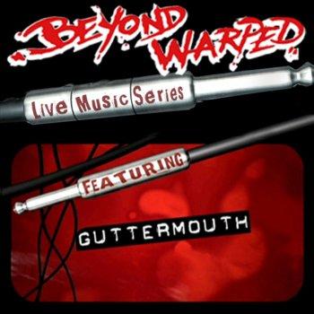 Testi Live Music Series: Guttermouth