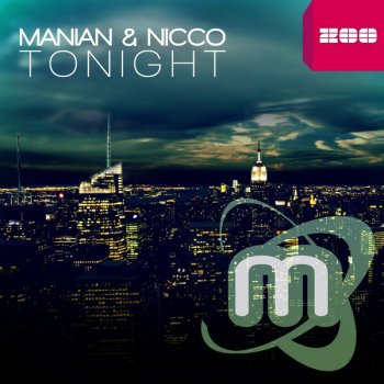 Testi Tonight (Remixes)