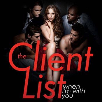 "Testi When I'm With You (Music from ""The Client List"")"