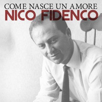 Nico Fidenco Lasciami Il Tuo Sorriso