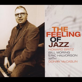 Testi The Feeling of Jazz
