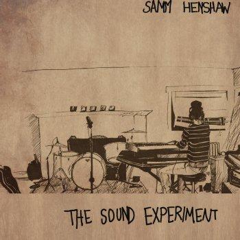 Testi The Sound Experiment