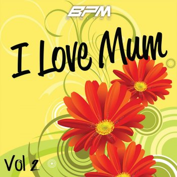 I Love Mum, Vol. 2 It's a Cover Up - lyrics