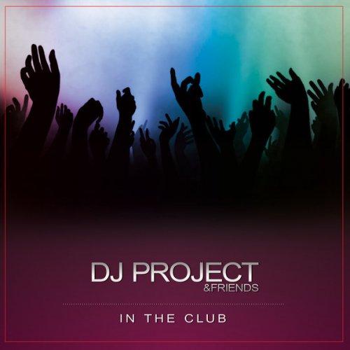 DJ Project - Miracle Love Lyrics | Musixmatch