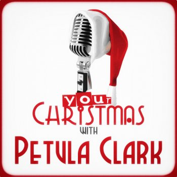 Testi Your Christmas with Petula Clark