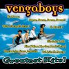 We like to Party! (The Vengabus) - Airplay