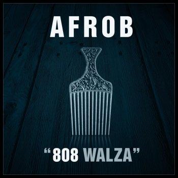 Testi 808 Walza