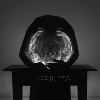 Testi Happiness