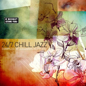 Testi 24/7 Chill Jazz
