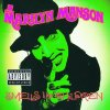 Smells Like Children (Explicit Version) Marilyn Manson - cover art