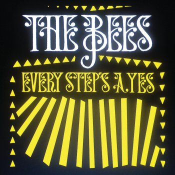 Every Step's a Yes (Deluxe Edition) I Really Need Love (On Track) - lyrics