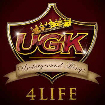 Testi UGK 4 Life