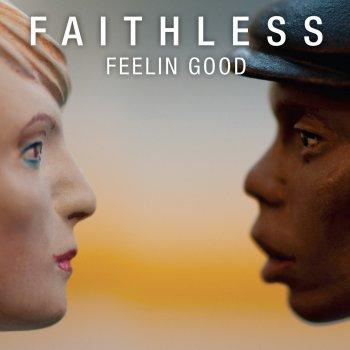 Testi Feelin' Good [Radio Edit]
