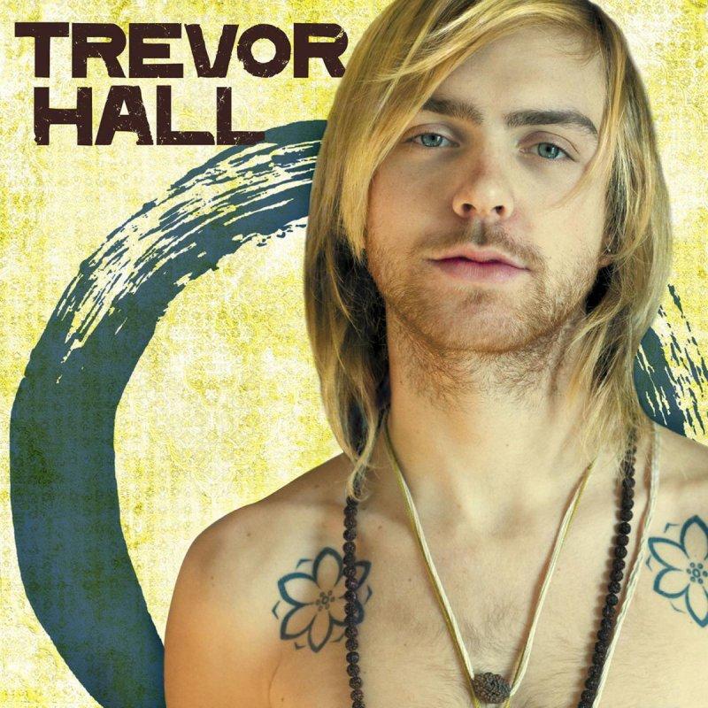 Trevor Hall - Unity (feat  Matisyahu) Lyrics | Musixmatch