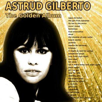 Testi The Golden Album