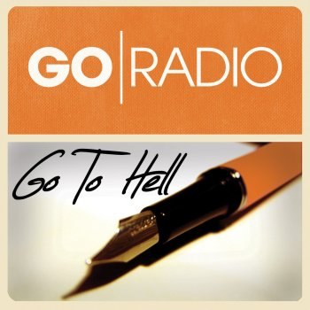 Testi Go to Hell