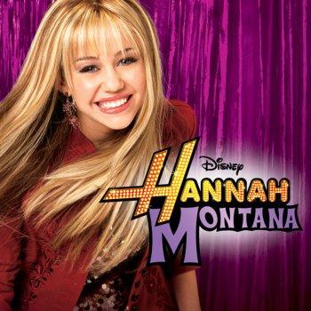 Testi Hannah Montana, Vol. 5