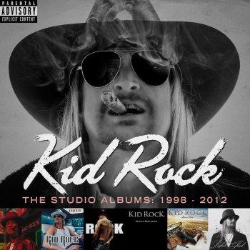 Testi The Studio Albums: 1998 - 2012