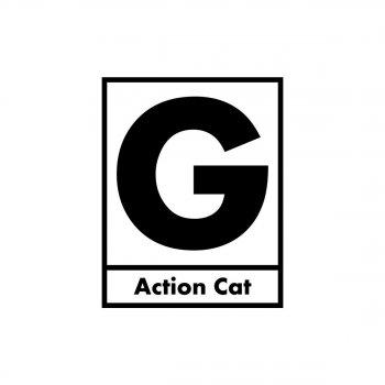 Testi Action Cat