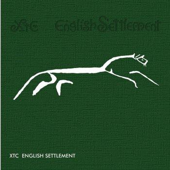 Testi English Settlement