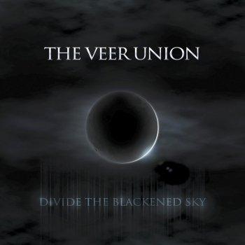 Silent Gun lyrics – album cover