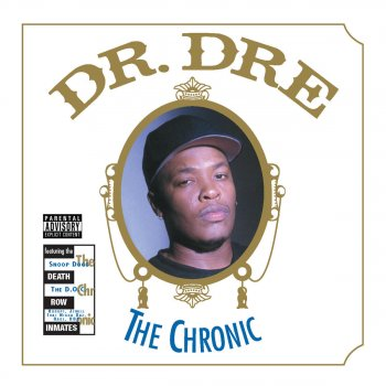 Testi The Chronic: Re-Lit & From the Vault