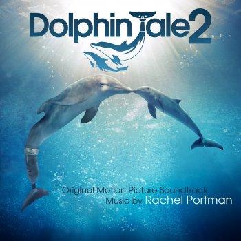 Testi Dolphin Tale 2 (Original Motion Picture Soundtrack)